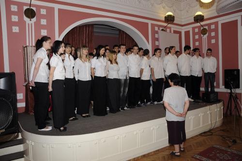 2010 dan skole 002
