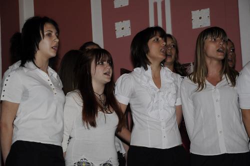 2010 dan skole 021