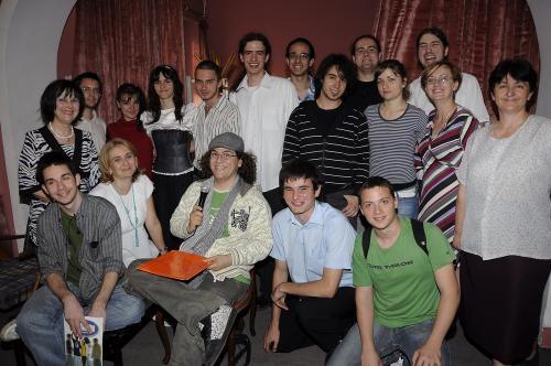 2010 dan skole 146