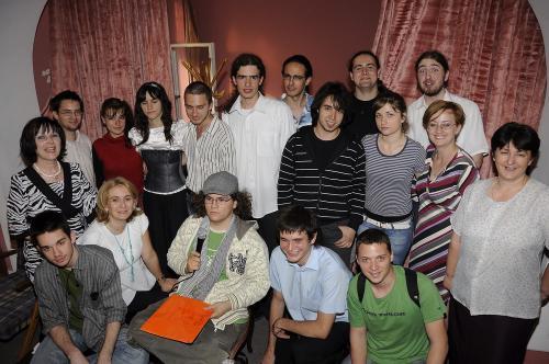 2010 dan skole 147