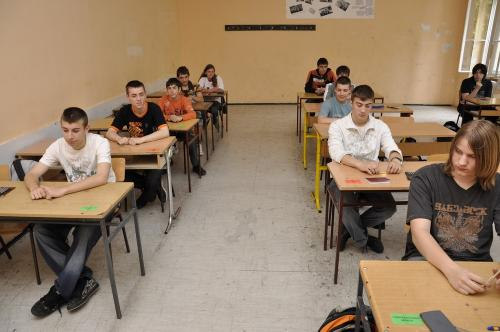 dan skole 2009 732