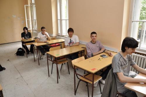 dan skole 2009 733