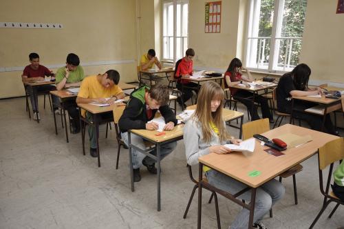 dan skole 2009 750