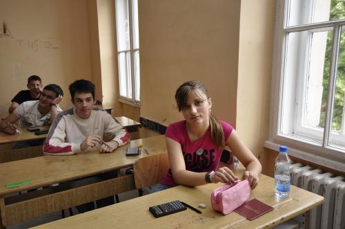 dan skole 2009 757