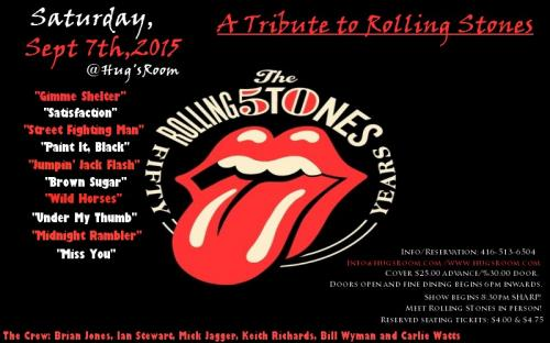 MiroslavCobrda IT12 Rolling Stones