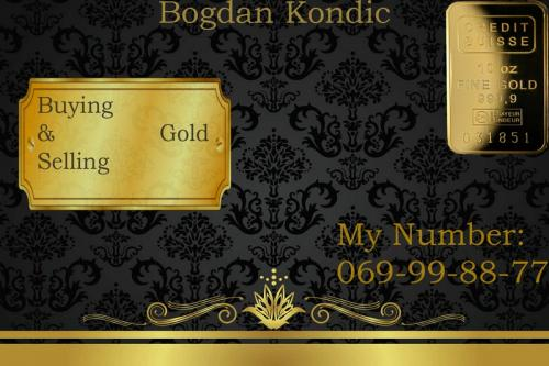 Bogdan Kondic IT 12