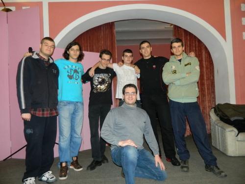2013-02DSCN9693TadasnjiSastav