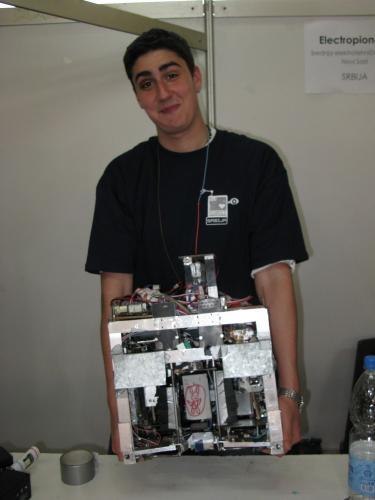 robotika 023