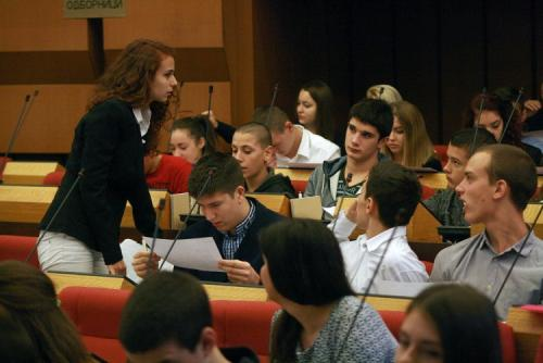 4821-decji-parlament5